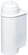 Filt wody Bosch TCZ 7003