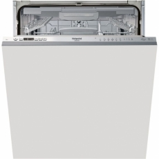 Zmywarka do zabudowy 60 cm  Ariston Hotpoint HIO 3C23 WF - F105640