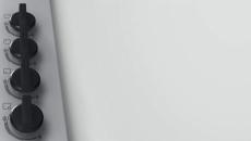Płyta Gazowa Bosch PBP6B5B80