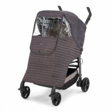 Chicco Okrycie przeciwdeszczowe do wózka