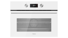 Piekarnik kompaktowy TEKA HLC 8400 WH