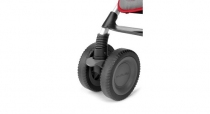 Chicco wózek spacerowy Multiway Evo Provance Klocki Chicco Gratis