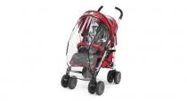 Chicco wózek spacerowy Multiway Evo Provance