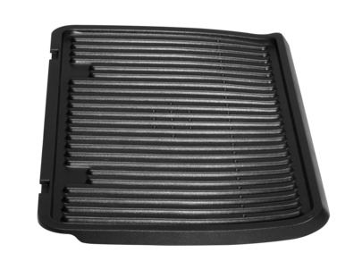 Grill elektryczny Tefal GC 722D34