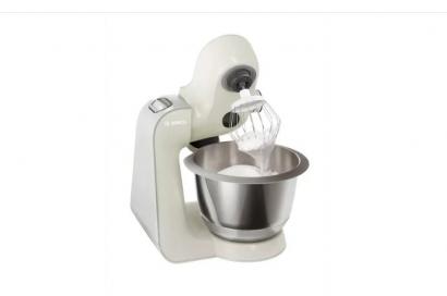 Robot kuchenny Bosch MUM 58L20 1000 W