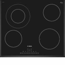 Płyta cermiczna Bosch PKF651FP1E