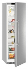 Liebherr Kef 4370 Premium - 3 DODATKOWE LATA GWARANCJI!!!