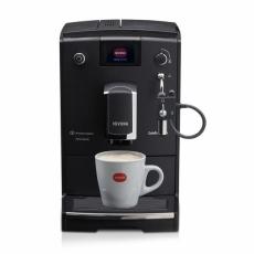 Ekspres do kawy NIVONA Cafe Romatica 660