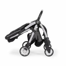 Chicco wózek spacerowy Goody Plus Graphite