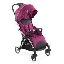 Chicco wózek spacerowy Goody Plus Pink