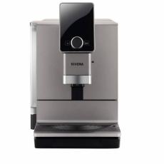 Ekspres do kawy NIVONA Cafe Romatica 930