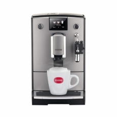 Ekspres do kawy NIVONA Cafe Romatica 675