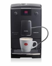 Ekspres do kawy NIVONA Cafe Romatica 759