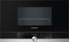 Kuchenka mikrofalowa Siemens BE 634RGS1