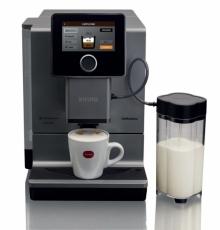 Ekspres do kawy NIVONA Cafe Romatica 970