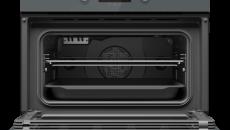 Piekarnik kompaktowy TEKA HLC 8400 ST