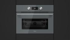 Kuchenka mikrofalowa kompaktowa TEKA MLC 8440 ST