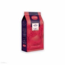 Kawa Caffe Arezzo