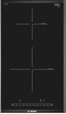 Płyta indukcyjna do zabudowy Bosch PIB375FB1E
