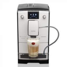 Ekspres do kawy NIVONA Cafe Romatica 779