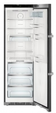 Liebherr KBbs 4370 Premium BioFresh - 3 DODATKOWE LATA GWARANCJI!!!