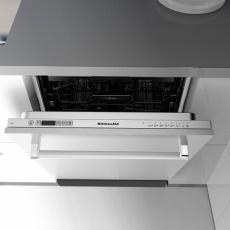 Zmywarka KitchenAid KDSCM 82100