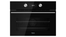 Piekarnik kompaktowy TEKA HLC 8400 BK