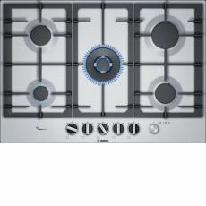 Płyta gazowa do zabudowy Bosch PCQ7A5M90