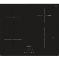 Płyta indukcyjna Bosch PUE611BF1E