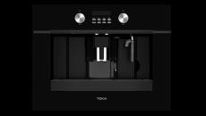 Ekspres do kawy TEKA CLC 855 GM NIGHT RIVER BLACK