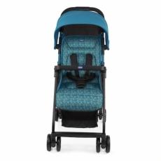 Chicco wózek spacerowy OhLala New Digital