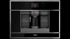 Ekspres do kawy TEKA CLC 835 MC