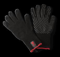 Rękawice Weber Premium