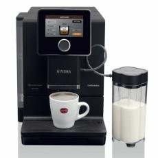 Ekspres do kawy NIVONA Cafe Romatica 960