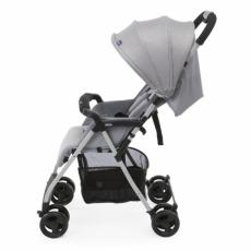 Chicco wózek spacerowy OhLala 3 Grey Mist