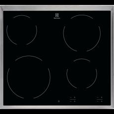 Płyta ceramiczna ELECTROLUX EHF 16240 XK