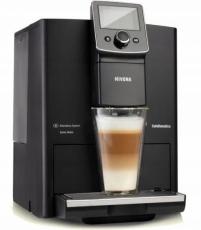 Ekspres do kawy NIVONA Cafe Romatica 820