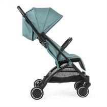 Chicco wózek spacerowy Trolley Me Emerald