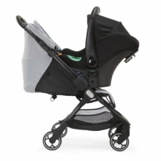 Chicco wózek spacerowy We Cool Grey