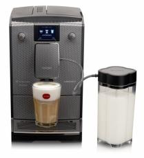 Ekspres do kawy NIVONA Cafe Romatica 789