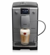 Ekspres do kawy NIVONA Cafe Romatica 769