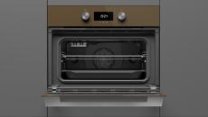 Piekarnik kompaktowy TEKA HLC 8400 LB