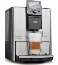 Ekspres do kawy NIVONA Cafe Romatica 825
