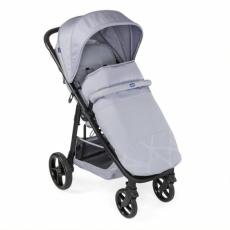 Chicco wózek spacerowy Multiride Light Grey