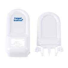 Canpol babies zabezpieczenie szuflad 1szt Symbol: 10/821