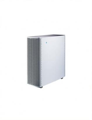 Oczyszczacz powietrza Blue Air Sense + PA Biały