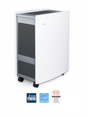 Oczyszczacz powietrza Blue Air Classic 680 i (PA)