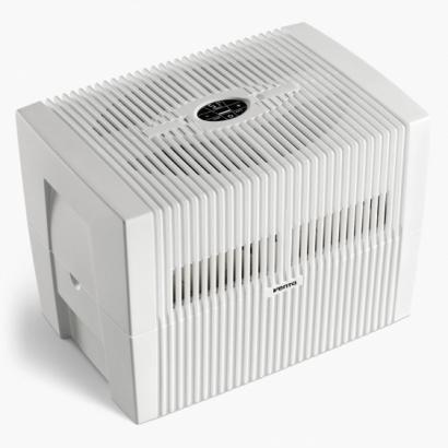 Nawilżacz powietrza Venta LW45 Comfort Plus Biała